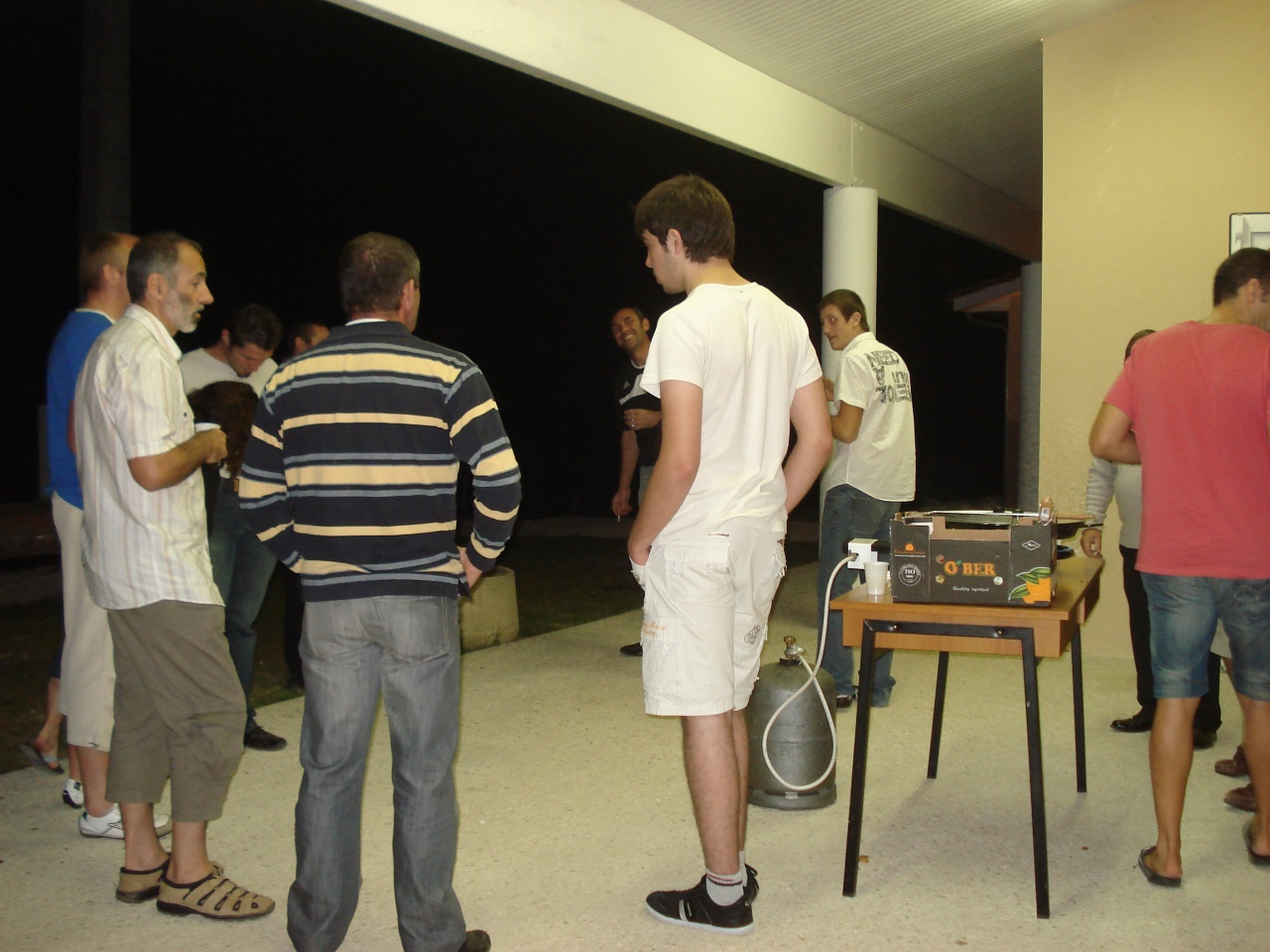 3eme mi-tps 01/10/2011