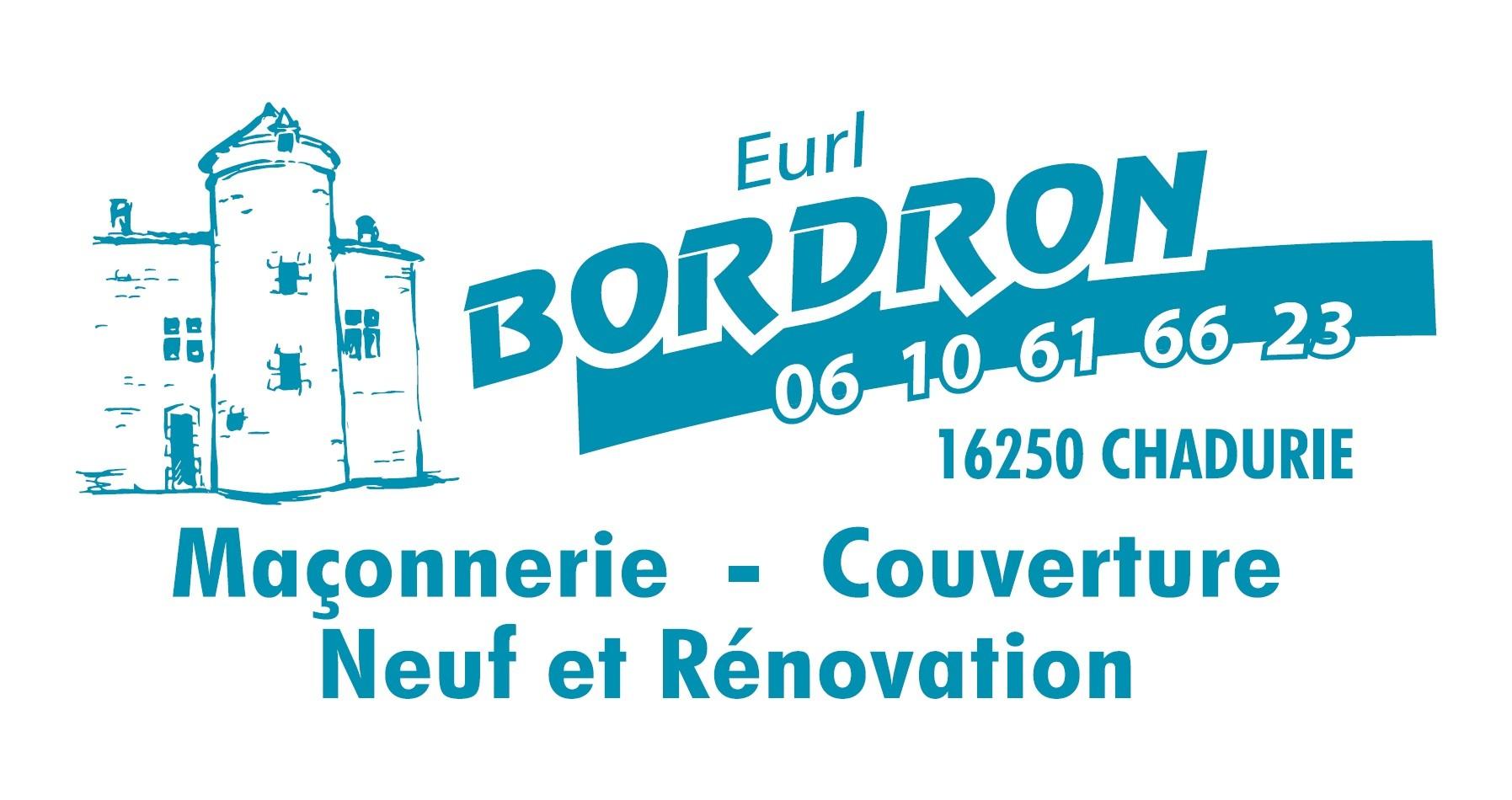 Eurl bordron